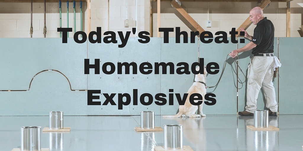 Todays_Threat-_Homemade_Explosives.jpg